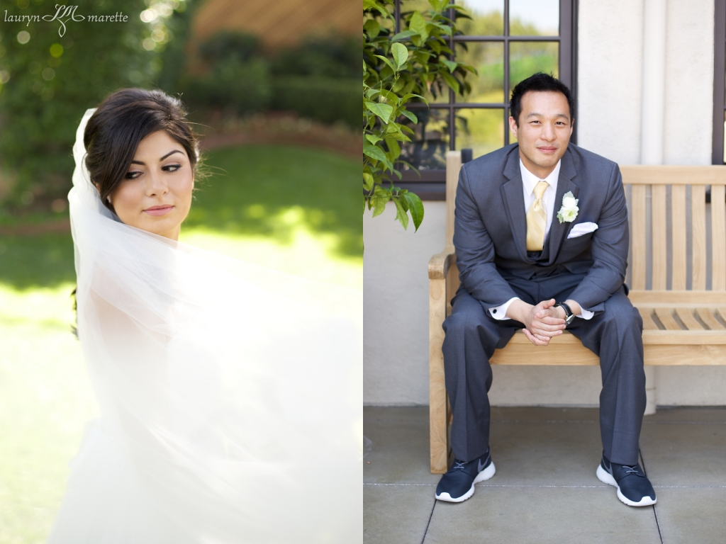 CarissaScottWeddingBlog 0010 1024x768 Carissa and Scott | Altadena Wedding Photographer