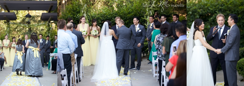 CarissaScottWeddingBlog 0013 1024x361 Carissa and Scott | Altadena Wedding Photographer
