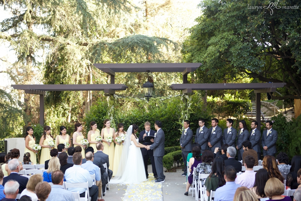 CarissaScottWeddingBlog 0014 1024x682 Carissa and Scott | Altadena Wedding Photographer