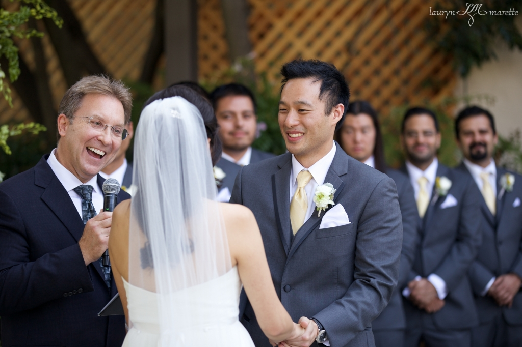 CarissaScottWeddingBlog 0015 1024x682 Carissa and Scott | Altadena Wedding Photographer