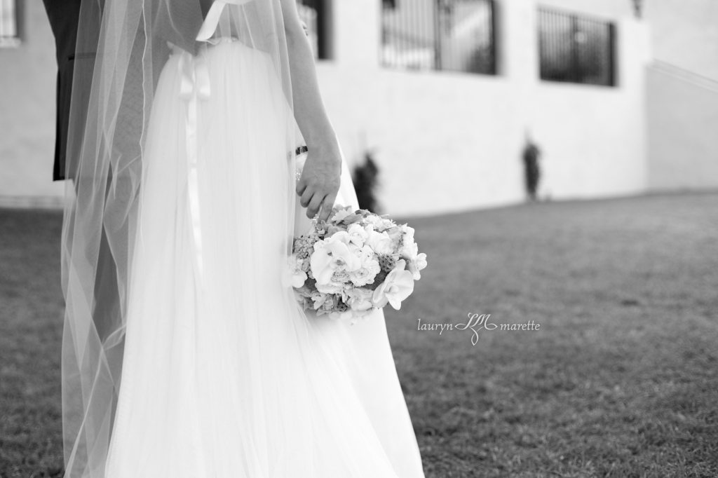 CarissaScottWeddingBlog 0018 1024x682 Carissa and Scott | Altadena Wedding Photographer