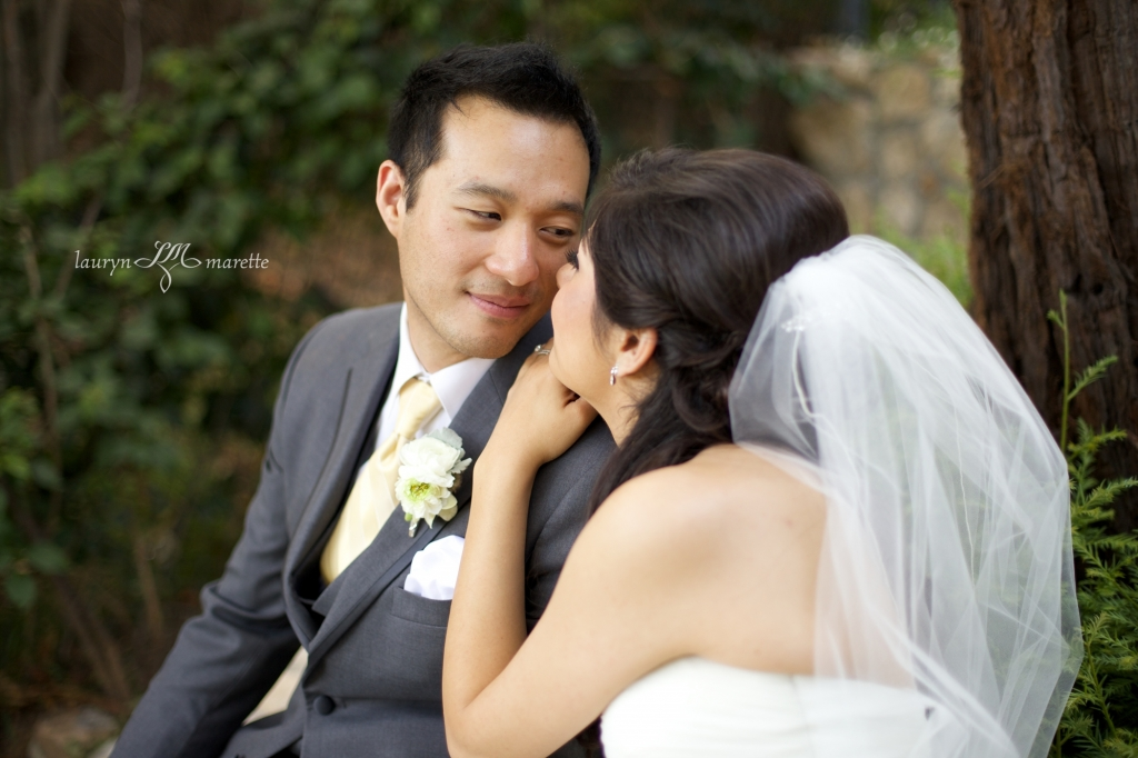 CarissaScottWeddingBlog 0020 1024x682 Carissa and Scott | Altadena Wedding Photographer