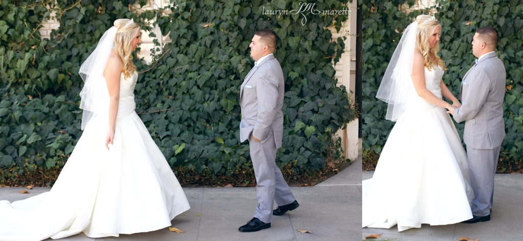 MariahLuisWeddingBlog 0005 1024x472 Mariah and Luis | Bakersfield Wedding Photographer