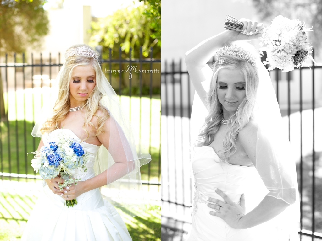 MariahLuisWeddingBlog 0007 1024x768 Mariah and Luis | Bakersfield Wedding Photographer