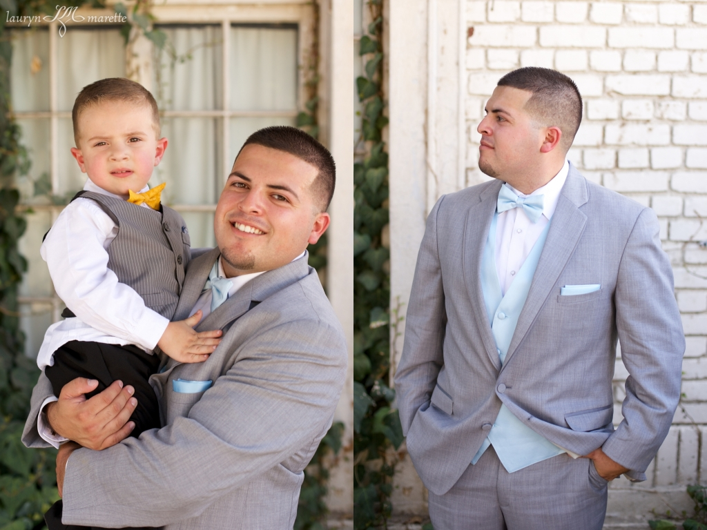 MariahLuisWeddingBlog 0009 1024x768 Mariah and Luis | Bakersfield Wedding Photographer