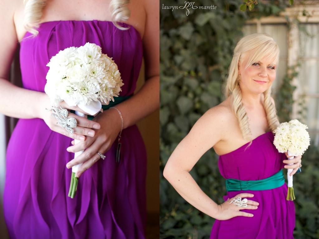 MariahLuisWeddingBlog 0011 1024x768 Mariah and Luis | Bakersfield Wedding Photographer