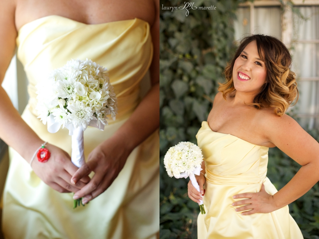 MariahLuisWeddingBlog 0012 1024x768 Mariah and Luis | Bakersfield Wedding Photographer