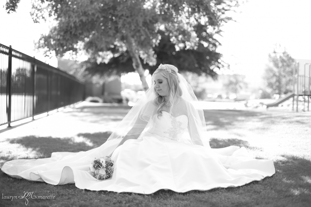 MariahLuisWeddingBlog 0023 1024x682 Mariah and Luis | Bakersfield Wedding Photographer