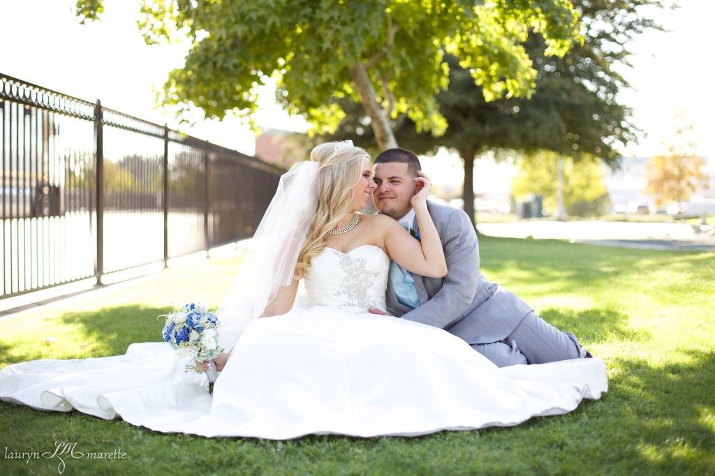 MariahLuisWeddingBlog 0024 1024x682 Mariah and Luis | Bakersfield Wedding Photographer