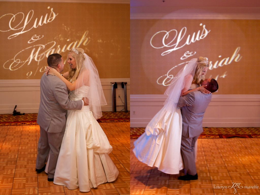 MariahLuisWeddingBlog 0028 1024x768 Mariah and Luis | Bakersfield Wedding Photographer