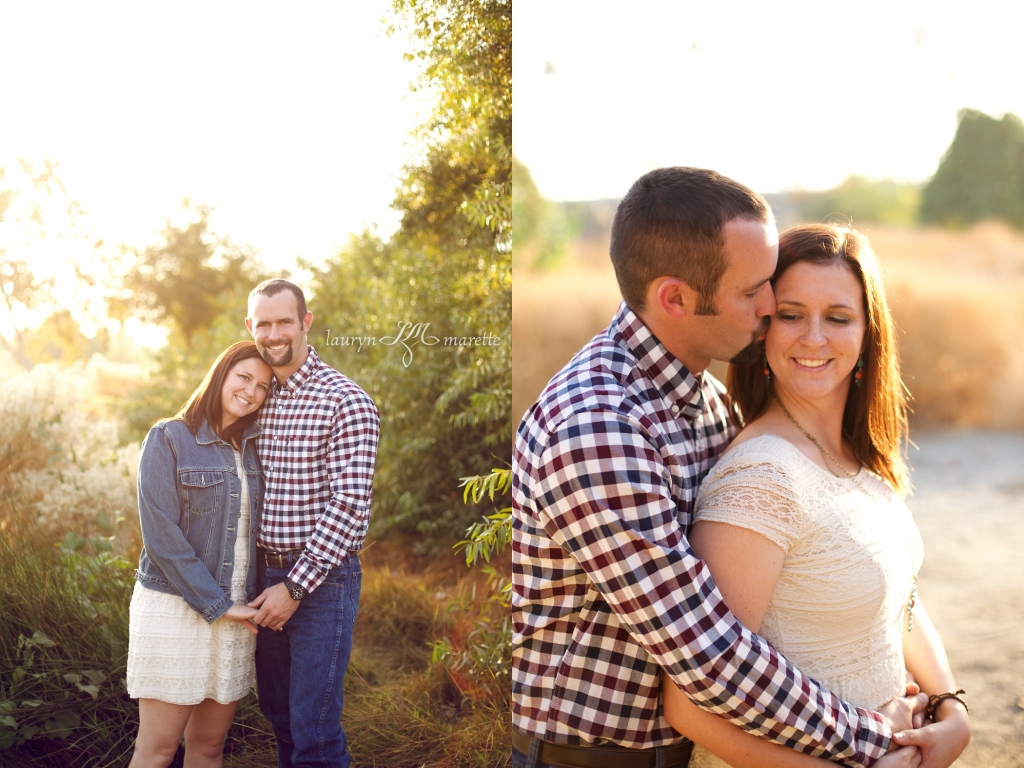 ByersEngagementBlog 0002 1024x768 Hollie and Jacob | Bakersfield Engagement Photographer