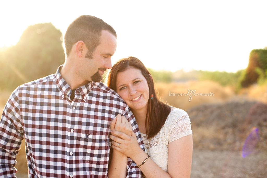 ByersEngagementBlog 0003 1024x682 Hollie and Jacob | Bakersfield Engagement Photographer