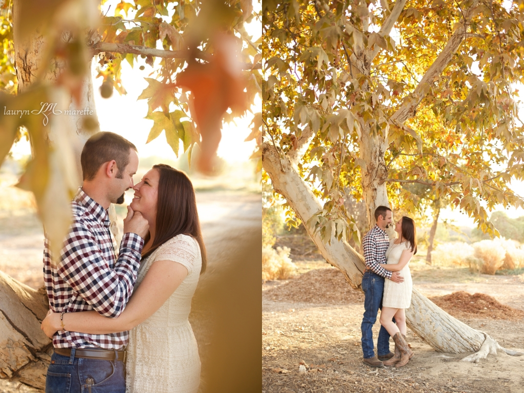 ByersEngagementBlog 0004 1024x768 Hollie and Jacob | Bakersfield Engagement Photographer