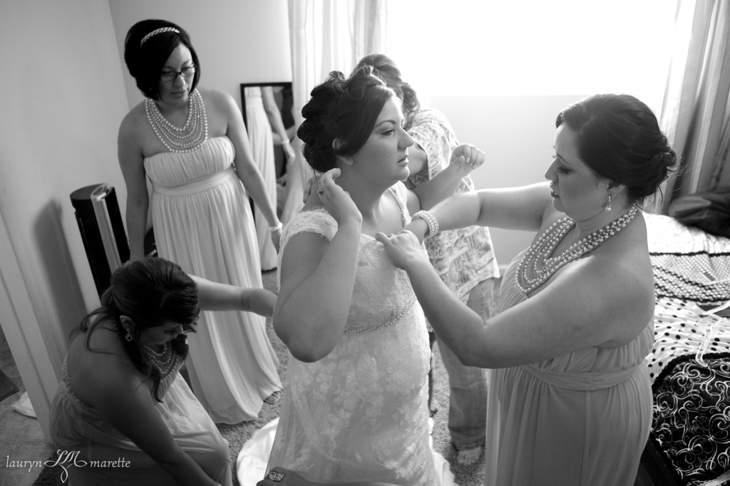 FidelElizabethBlog 0003 1024x682 Elizabeth and Fidel | Bakersfield Wedding Photographer