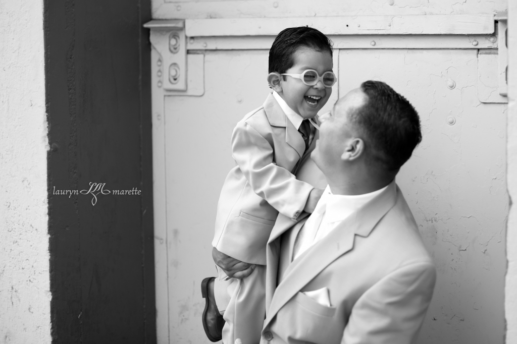 FidelElizabethBlog 0006 1024x682 Elizabeth and Fidel | Bakersfield Wedding Photographer
