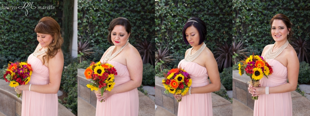 FidelElizabethBlog 0009 1024x384 Elizabeth and Fidel | Bakersfield Wedding Photographer