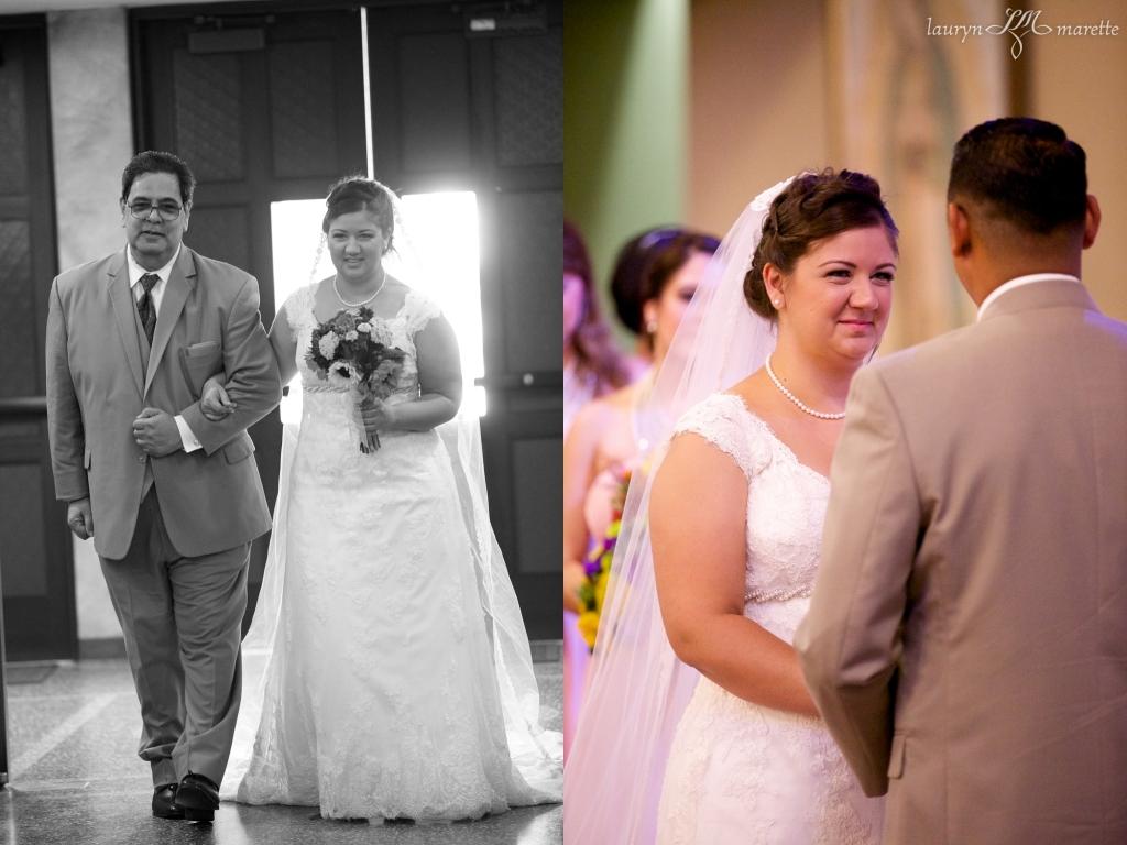 FidelElizabethBlog 0013 1024x768 Elizabeth and Fidel | Bakersfield Wedding Photographer
