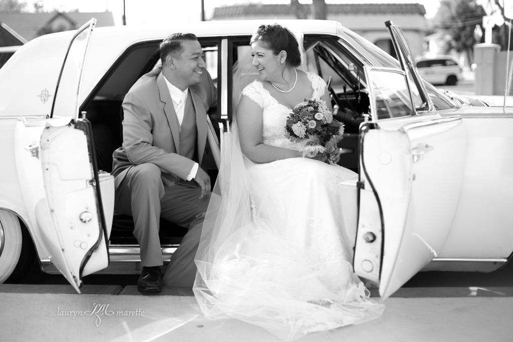 FidelElizabethBlog 0018 1024x682 Elizabeth and Fidel | Bakersfield Wedding Photographer