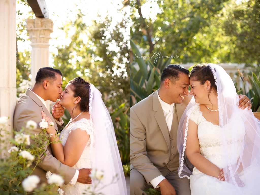 FidelElizabethBlog 0019 1024x767 Elizabeth and Fidel | Bakersfield Wedding Photographer