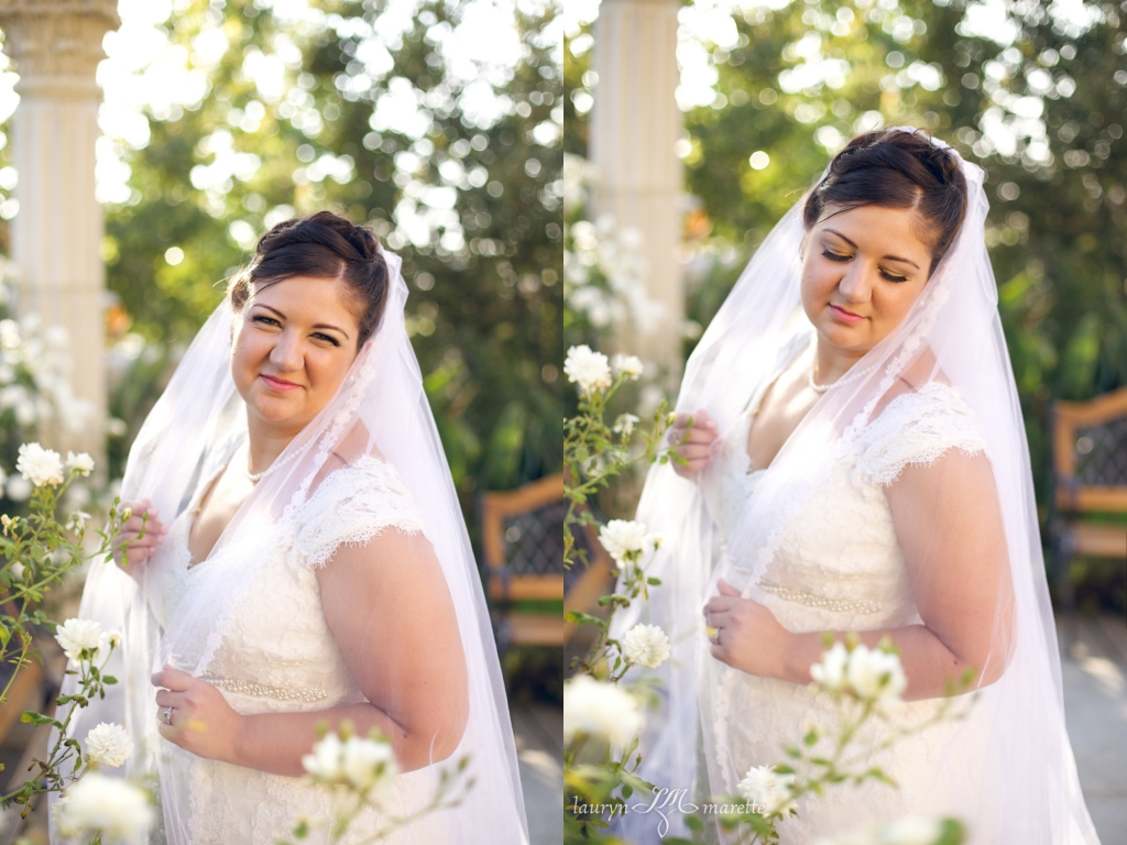 FidelElizabethBlog 0020 1024x768 Elizabeth and Fidel | Bakersfield Wedding Photographer