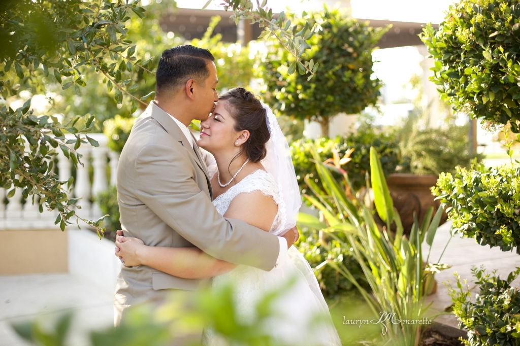 FidelElizabethBlog 0021 1024x682 Elizabeth and Fidel | Bakersfield Wedding Photographer