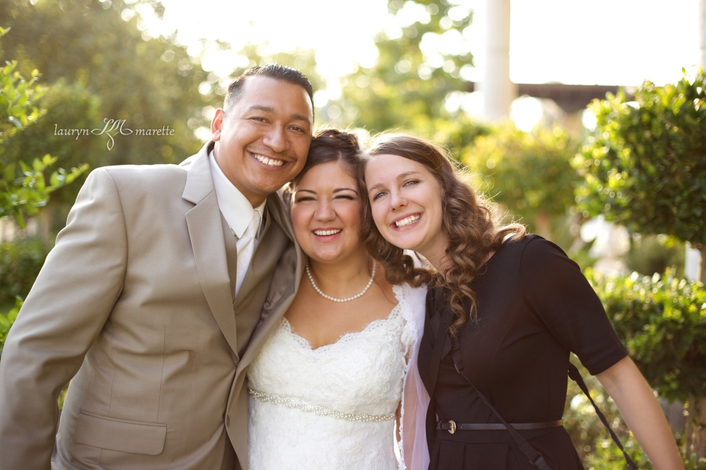 FidelElizabethBlog 0022 1024x682 Elizabeth and Fidel | Bakersfield Wedding Photographer