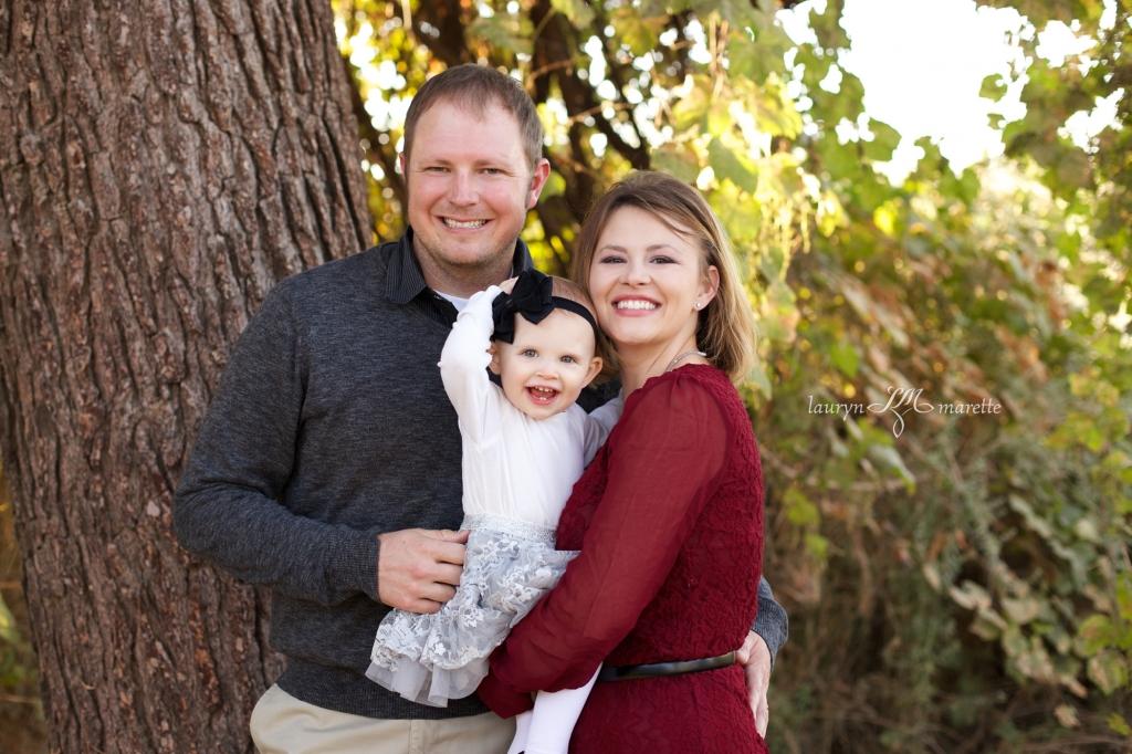 KritschFamilyBlog 0001 1024x682 The Kritsch Family | Bakersfield Family Photographer