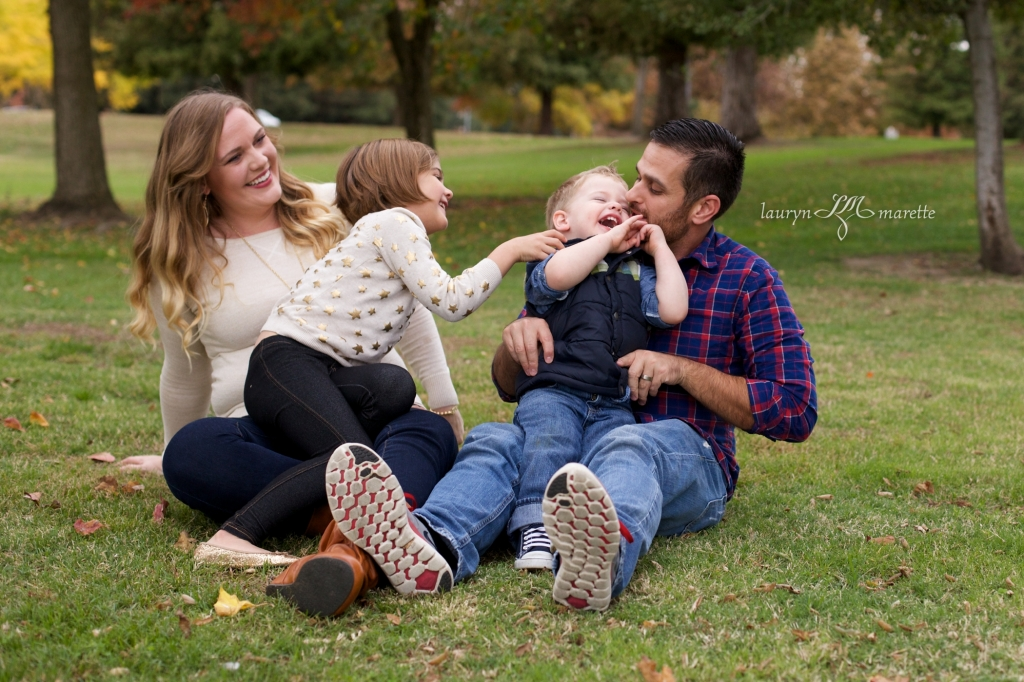 BurnetteFamilyBlog 0002 1024x682 The Burnette Family | Bakersfield Family Photographer