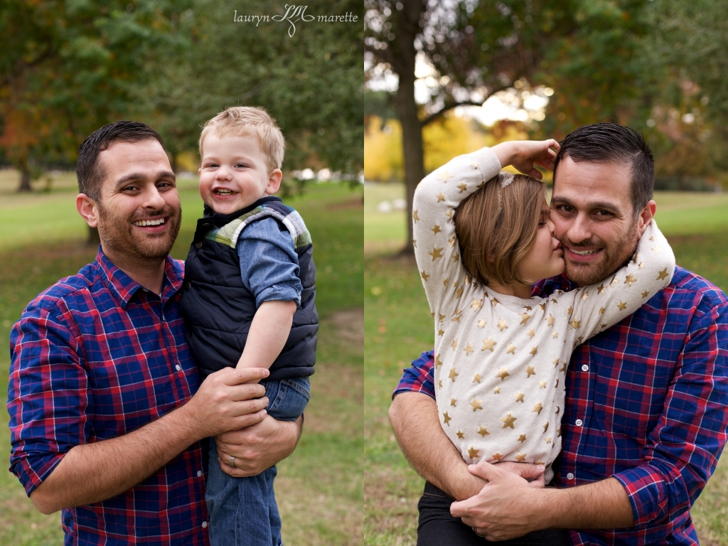 BurnetteFamilyBlog 0007 1024x768 The Burnette Family | Bakersfield Family Photographer