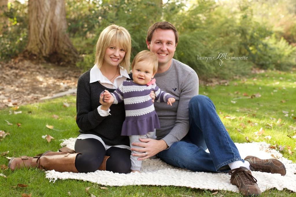 ChloeCakeSmashBlog 0001 1024x682 Chloes Cake Smash | Bakersfield Child Photographer
