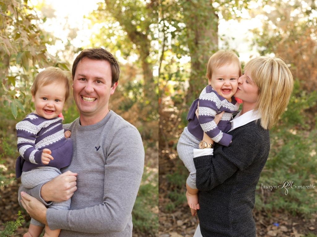 ChloeCakeSmashBlog 0002 1024x767 Chloes Cake Smash | Bakersfield Child Photographer