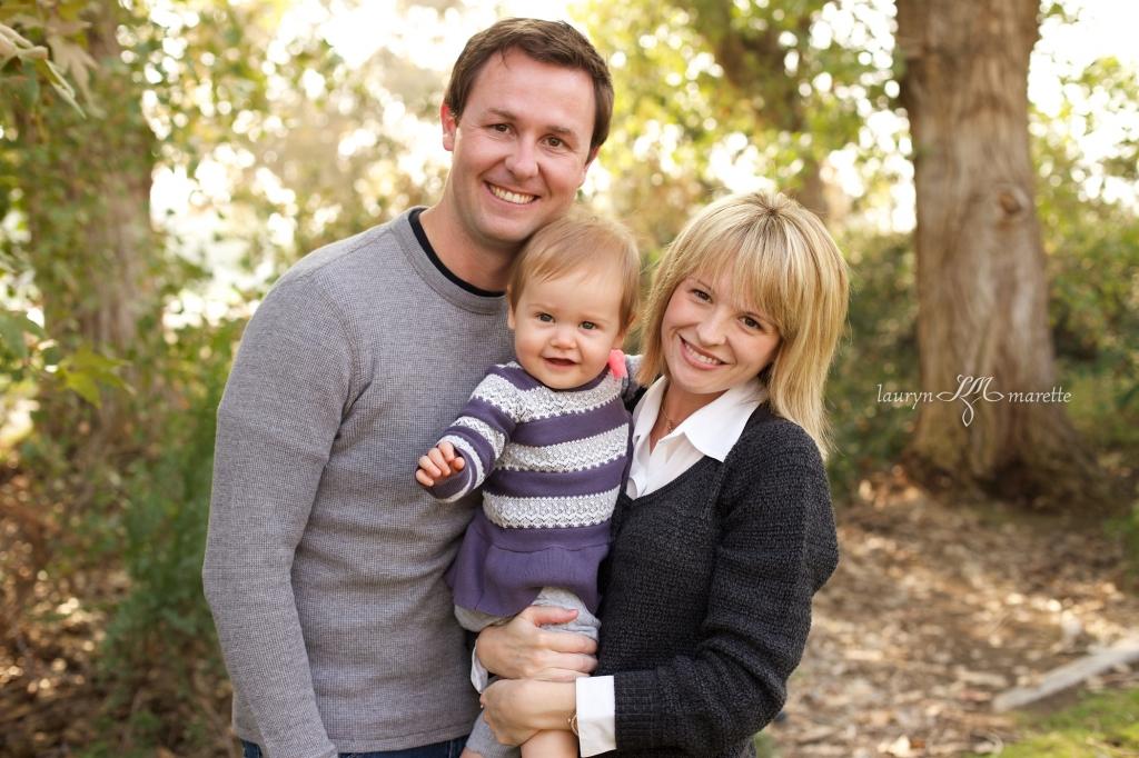 ChloeCakeSmashBlog 0003 1024x682 Chloes Cake Smash | Bakersfield Child Photographer