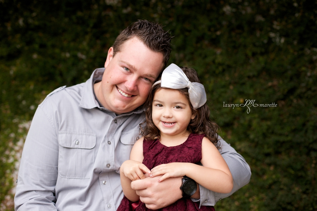 DiMaggioFamilyBlog 0001 1024x682 The DiMaggio Family | Bakersfield Family Photographer