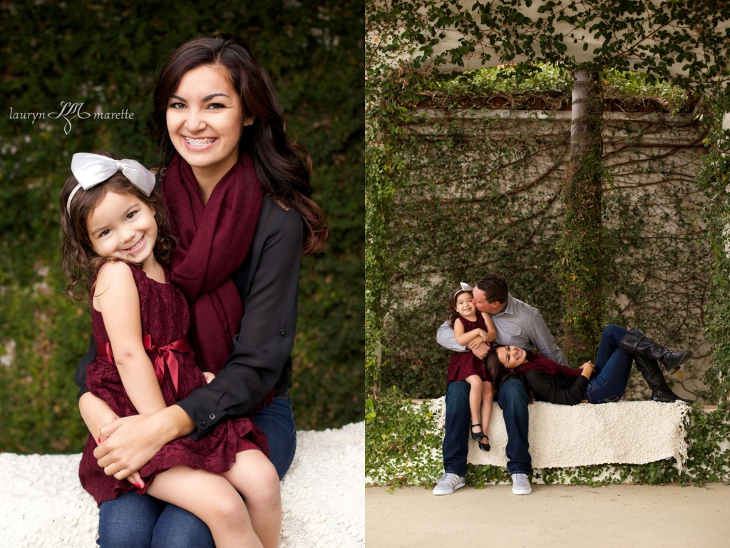 DiMaggioFamilyBlog 0002 1024x768 The DiMaggio Family | Bakersfield Family Photographer