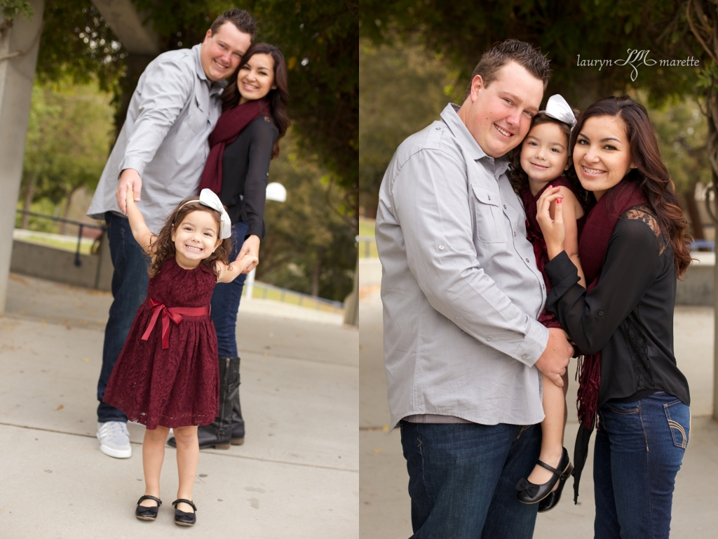 DiMaggioFamilyBlog 0004 1024x768 The DiMaggio Family | Bakersfield Family Photographer
