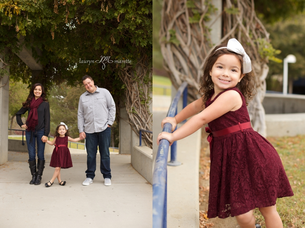 DiMaggioFamilyBlog 0006 1024x768 The DiMaggio Family | Bakersfield Family Photographer