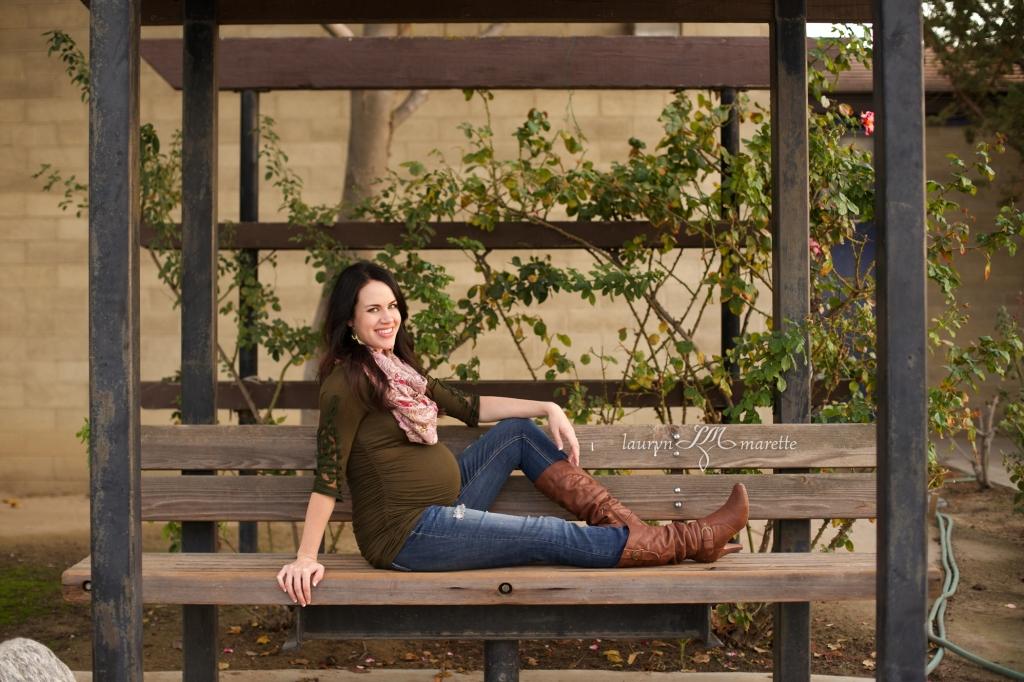 LinseyMaternityBlog 0003 1024x682 Linsey | Bakersfield Maternity Photographer