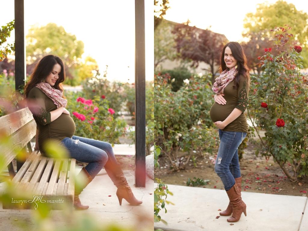 LinseyMaternityBlog 0004 1024x768 Linsey | Bakersfield Maternity Photographer