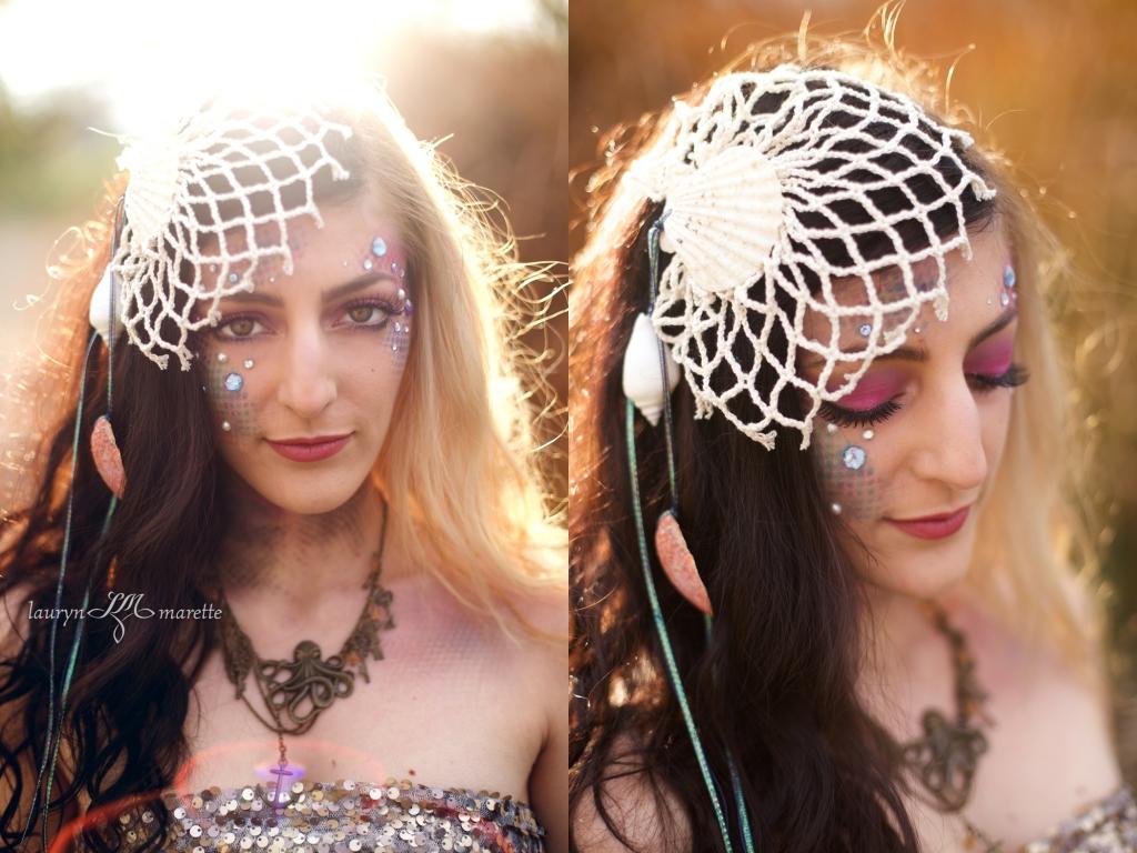 MermaidBlog 0002 1024x768 Mermaid Styled Shoot