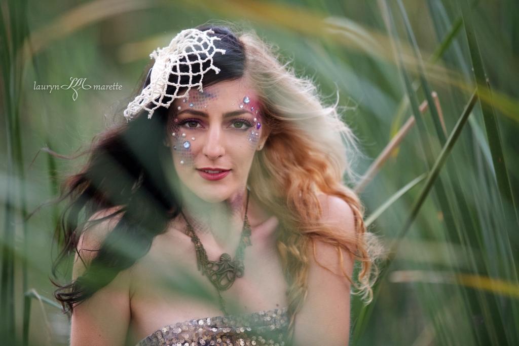 MermaidBlog 0006 1024x682 Mermaid Styled Shoot
