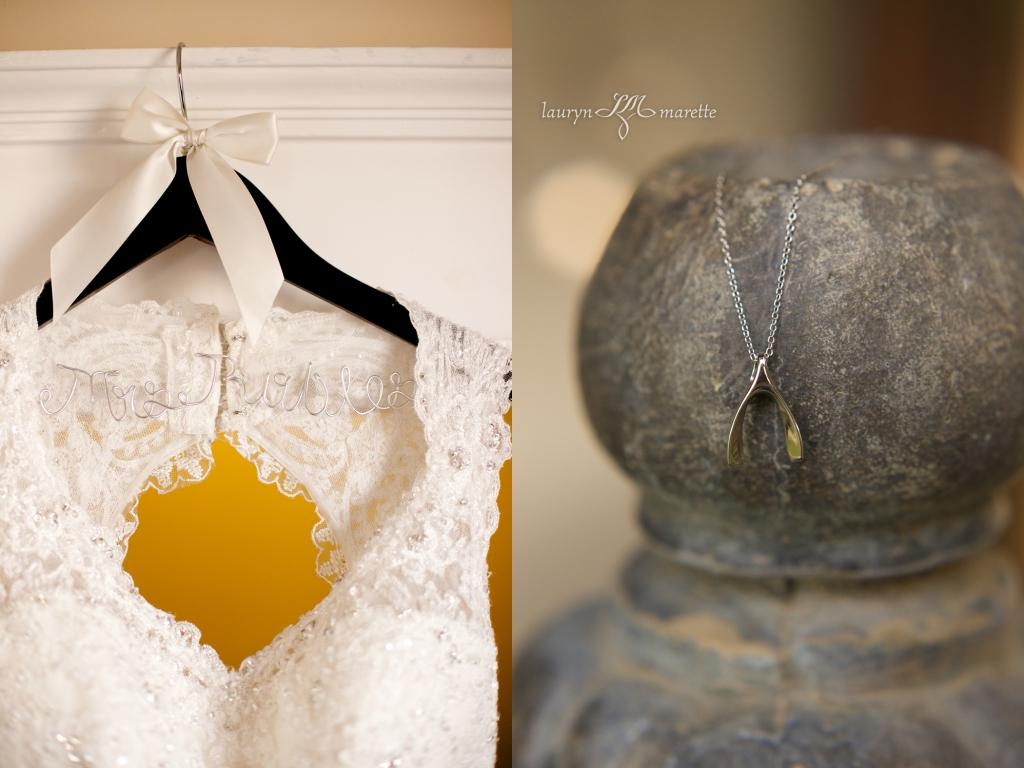 MonicaRickWeddingBlog 0001 1024x768 Monica and Rick | Bakersfield Wedding Photographer