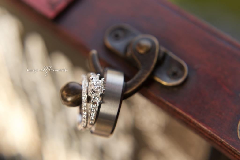 MonicaRickWeddingBlog 0002 1024x683 Monica and Rick | Bakersfield Wedding Photographer