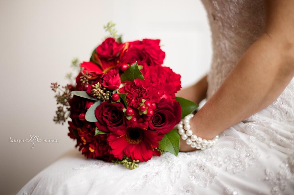 MonicaRickWeddingBlog 0004 1024x682 Monica and Rick | Bakersfield Wedding Photographer
