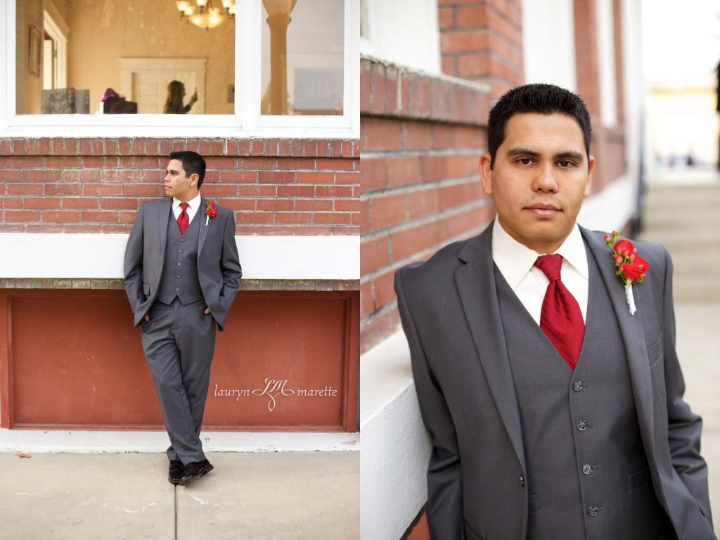 MonicaRickWeddingBlog 0005 1024x768 Monica and Rick | Bakersfield Wedding Photographer