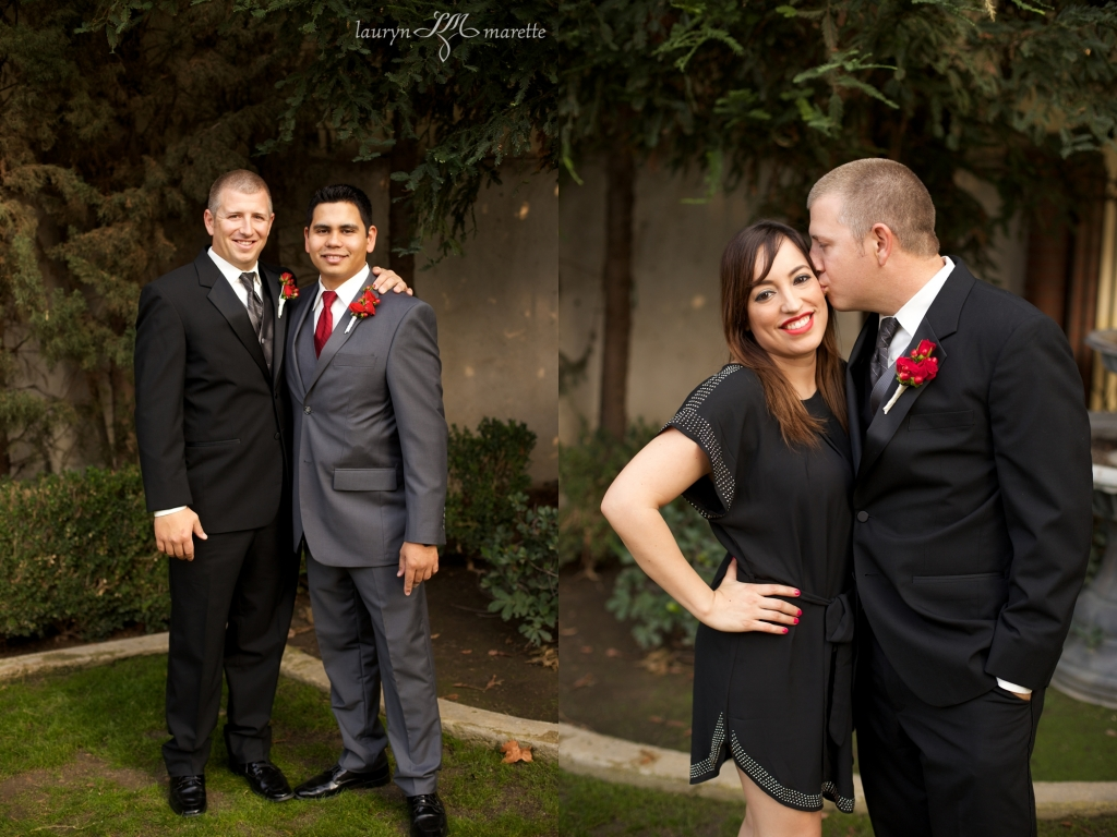 MonicaRickWeddingBlog 0008 1024x768 Monica and Rick | Bakersfield Wedding Photographer