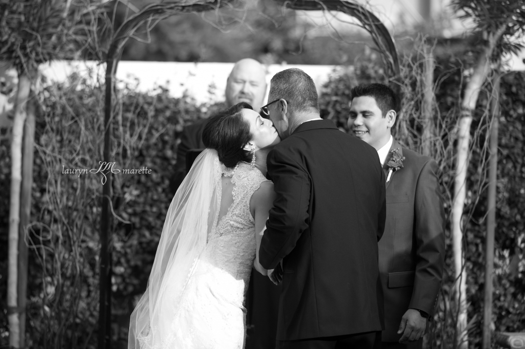 MonicaRickWeddingBlog 0010 1024x682 Monica and Rick | Bakersfield Wedding Photographer