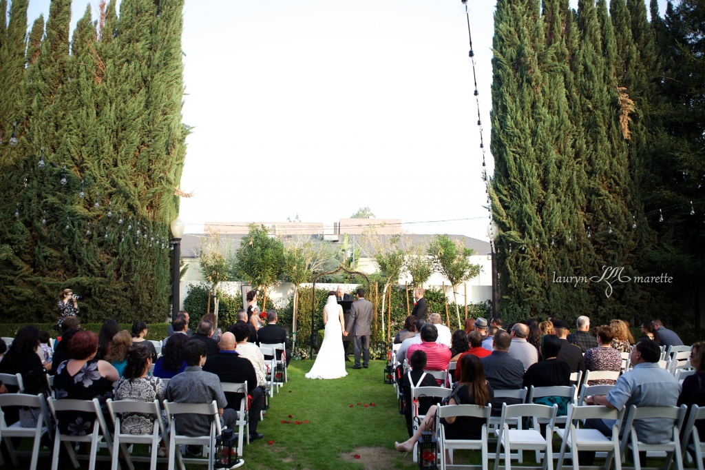 MonicaRickWeddingBlog 0011 1024x682 Monica and Rick | Bakersfield Wedding Photographer