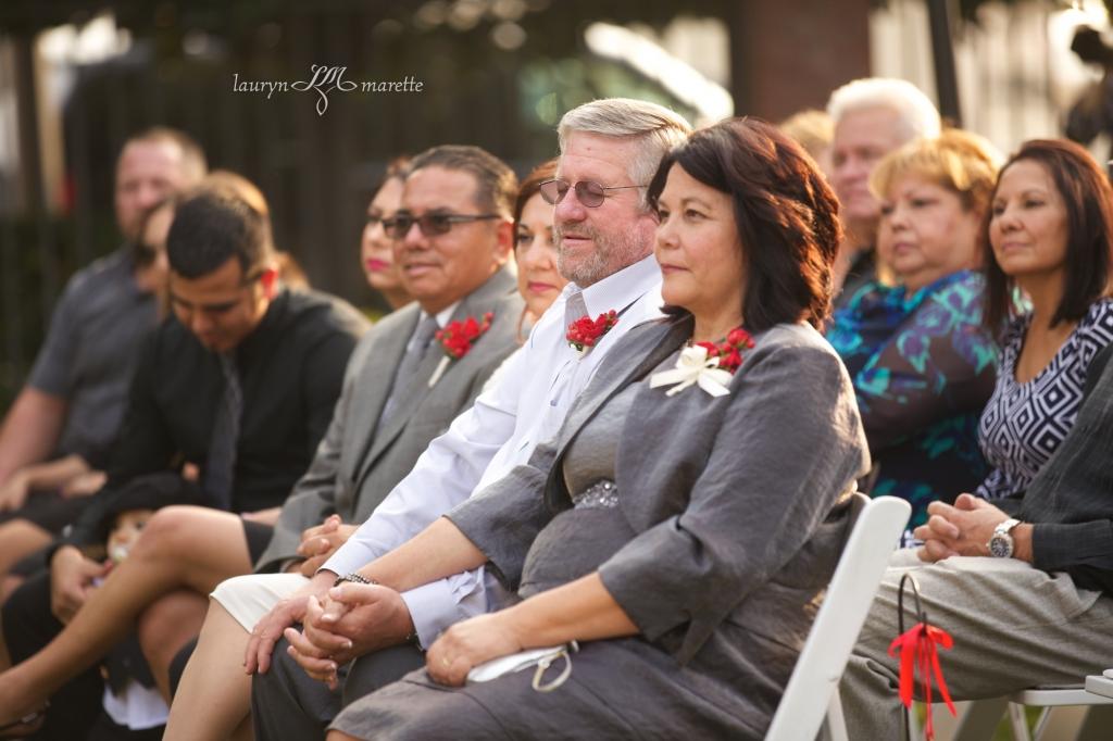 MonicaRickWeddingBlog 0012 1024x682 Monica and Rick | Bakersfield Wedding Photographer