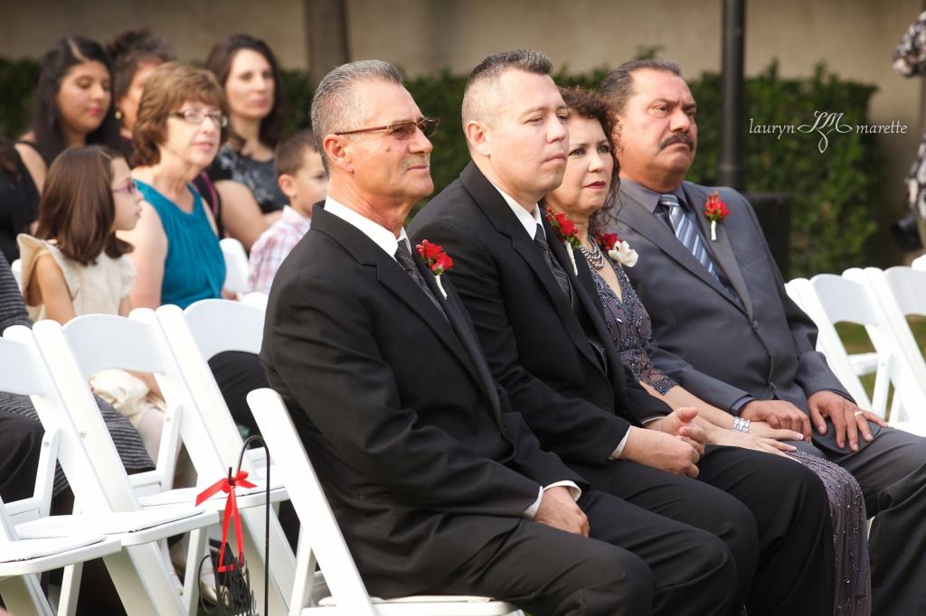 MonicaRickWeddingBlog 0013 1024x682 Monica and Rick | Bakersfield Wedding Photographer