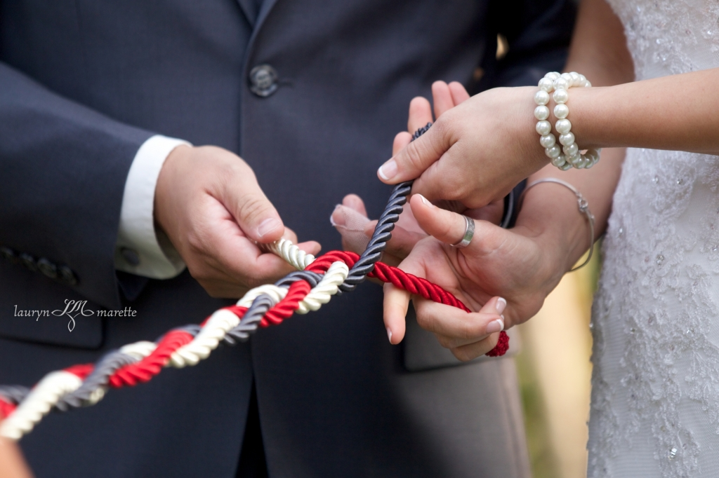 MonicaRickWeddingBlog 0014 1024x682 Monica and Rick | Bakersfield Wedding Photographer